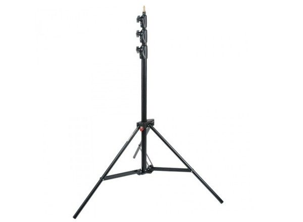 Manfrotto 004 Master Stand