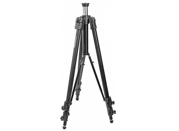 Manfrotto 161 Super Pro Tripod Legs