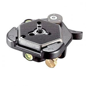 Manfrotto 625 Quick Release Adapter