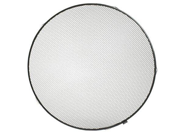 Profoto 25° 60cm Grid_Beauty dish