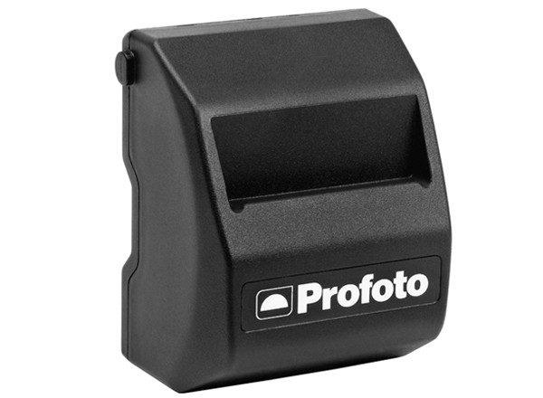 Profoto B1 Battery