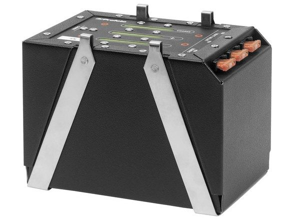 Profoto Pro B3 Battery